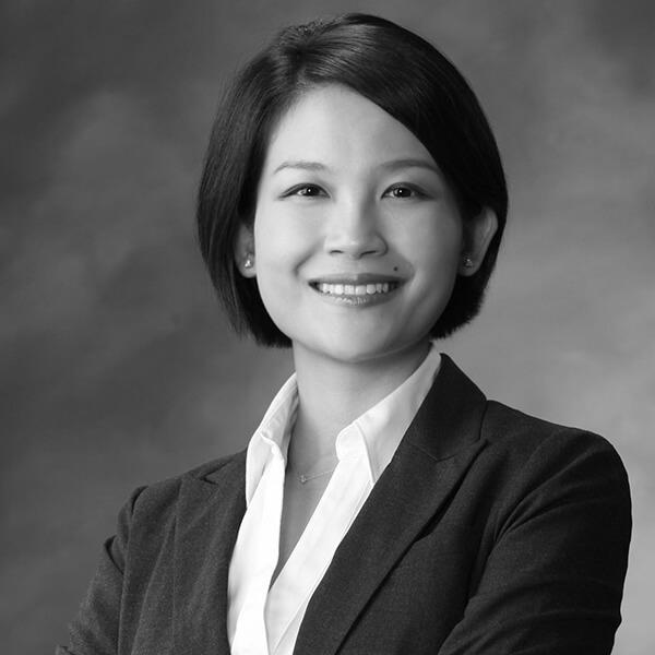 Shelley Li